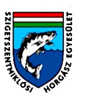 horgasz-logo